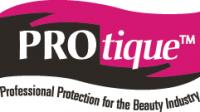 PROtique Insurance Program logo