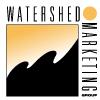 Watershed Marketing Group Inc. logo