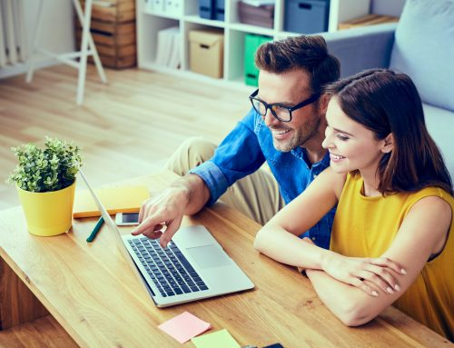 Your Ideal Client Profile pt.2